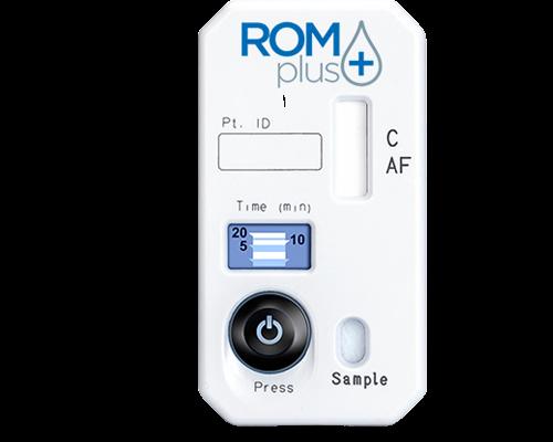 ROM-Plus-Header-removebg-preview