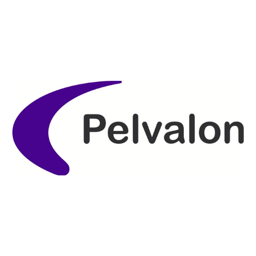 Pelvalon